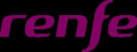 renfe_logo